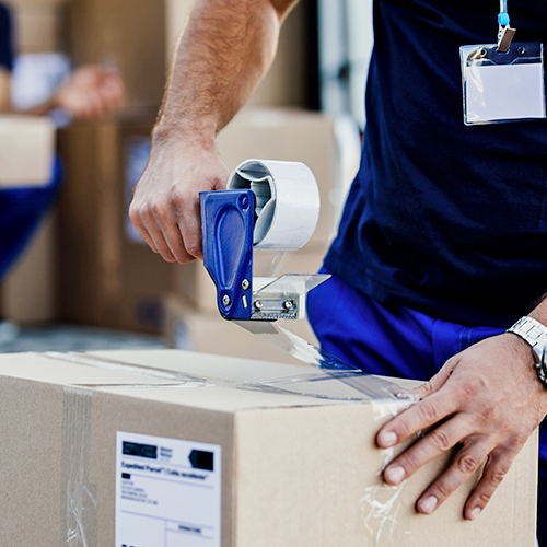 2_Fulfilment Services_Transport Packaging_500x500px_5